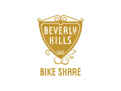 Beverly Hills Bike Share