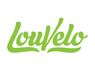 Louvelo Bike Share - Louisville