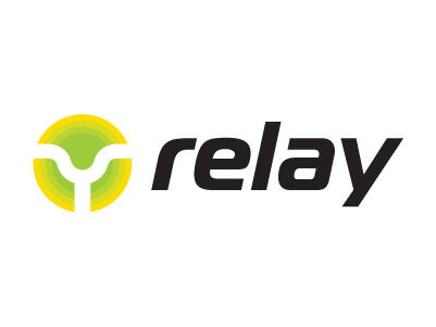 Relay Bike Share - Atlanta