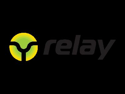 Relay Bike Share - Atlanta