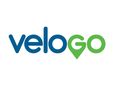 VeloGo Bike Share - Ottawa